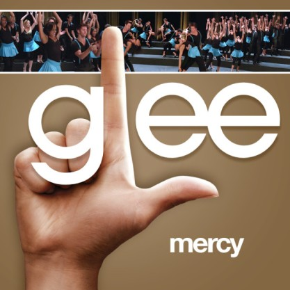 File:Glee - mercy.jpg