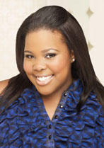 File:AmberRiley2.jpg