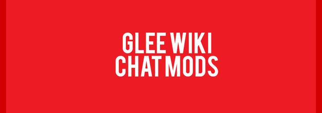 ChatModsLogo