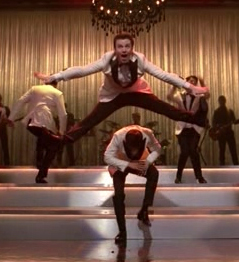 File:Kurt Jumping.jpg
