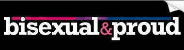 File:Bisexual proud black bumper sticker-p128478630295961877trl0 400.png