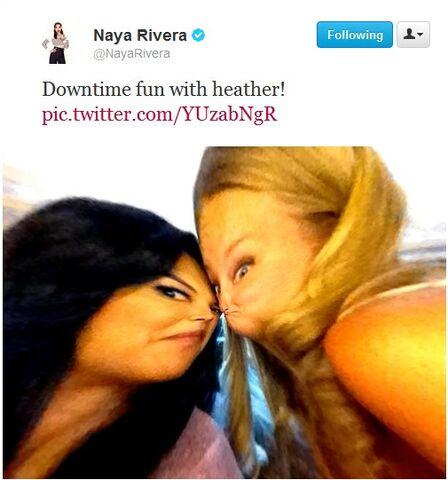 File:Naya tweets hemo.jpg