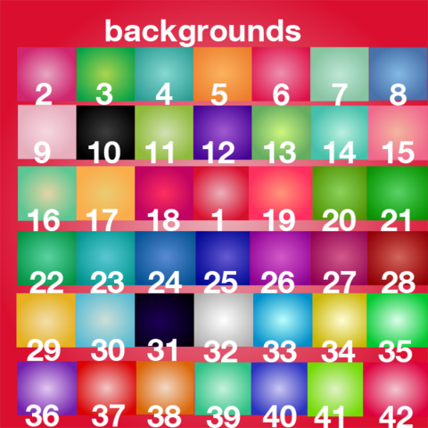 File:Backgrounds1.png