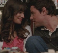 File:Finchel liberary.png