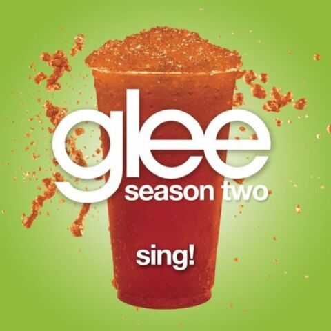File:Glee - Sing! - Single.jpg