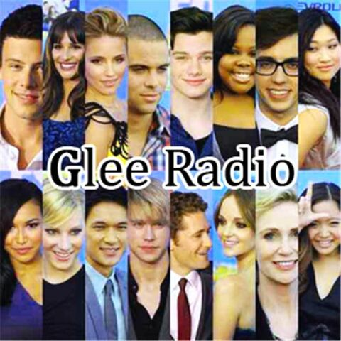 File:Glee Radio.jpg