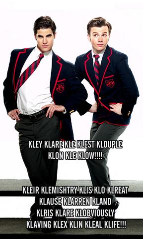 File:Klanguage.png