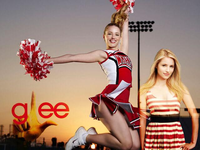 File:Quinn-the-cheerleader-quinn-fabray-8334991-1024-768.jpg