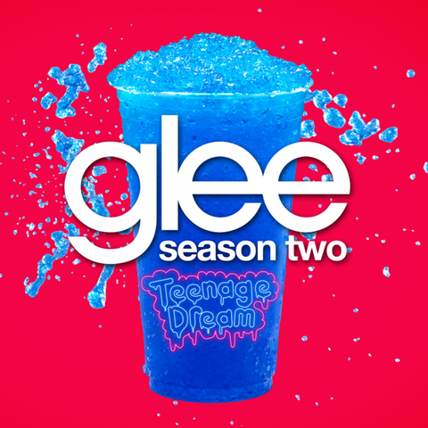 File:Glee Cast - Teenage Dream (Glee Cast Version) 01.png