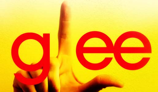File:Glee-logo-123.jpg