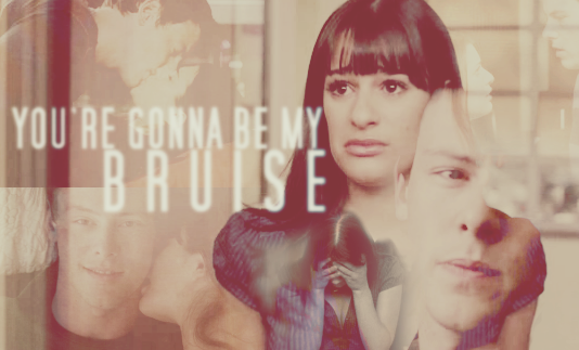 File:Finchel2.png