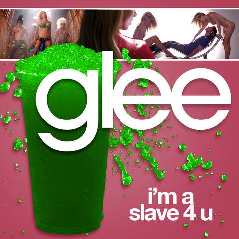 File:I'm a Slave 4 U Cover.jpg