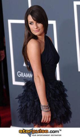 File:Lea Michele-ALO-111051.jpg