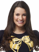 File:Miss Rachel Berry.jpg