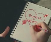 File:172px-Kurt Blaine.jpg