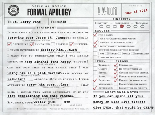 File:Formal apology.png