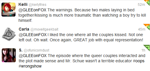 File:GLEE ON FOX2.png
