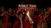 Hummelberry-Homecoming