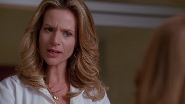 File:(Glee) Jessalyn Gilsig; Vitamin D.jpg