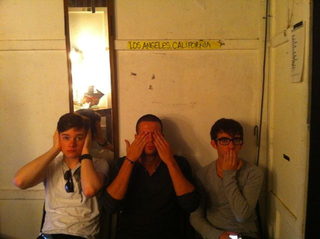 File:Glee33.jpg