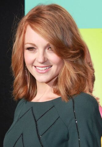 File:Jayma-mays-hair.jpg