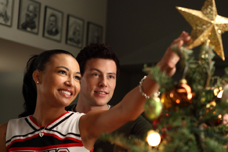 File:Santana tree.jpg