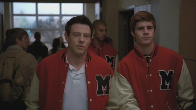 File:Glee310 tft07.jpg