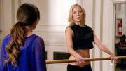 Kate Hudson Glee Season 4 Episode 6 7s0nKO43Lnnl