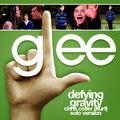 Thumbnail for version as of 14:05, September 26, 2011
