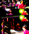 Thumbnail for version as of 23:05, June 14, 2011