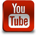 File:YouTube-icon.png