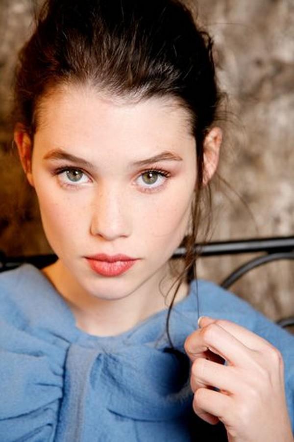 hollywood female stars recent - photo #36