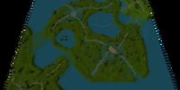 Maps/List