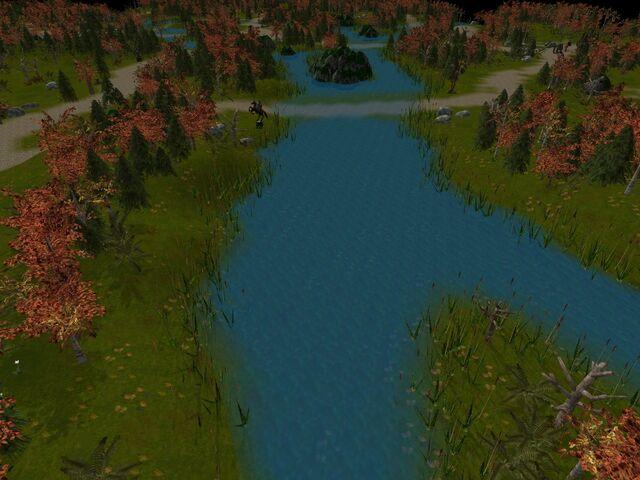 File:Autumn Tileset.jpg