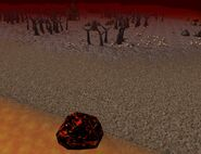 Volcanic preview1