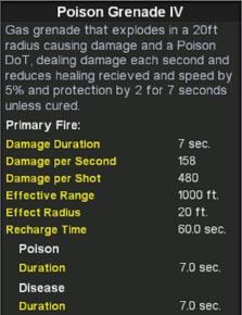 File:PoisonGrenade.jpg