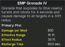File:EMPGrenade.jpg