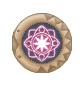 Shaman icon.jpg
