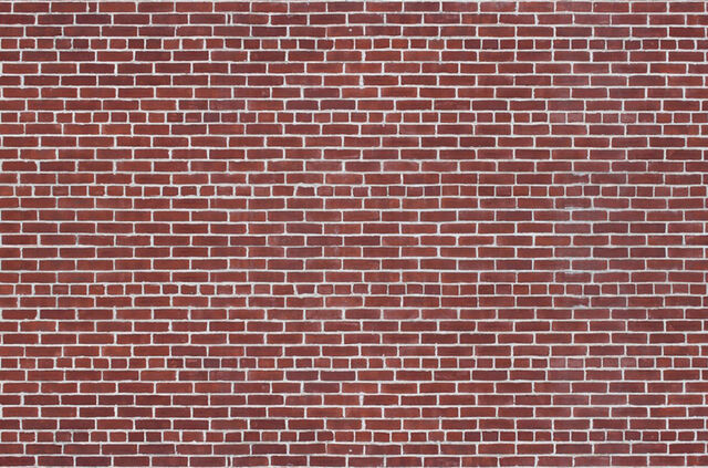File:Bricks.jpg