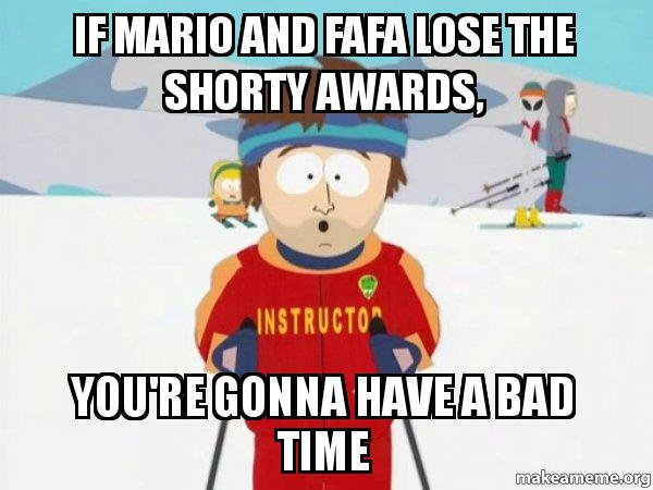 File:If-mario-and.jpg