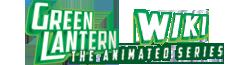 Zielona Latarnia TAS Wikia