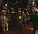Steam Lantern (episode)