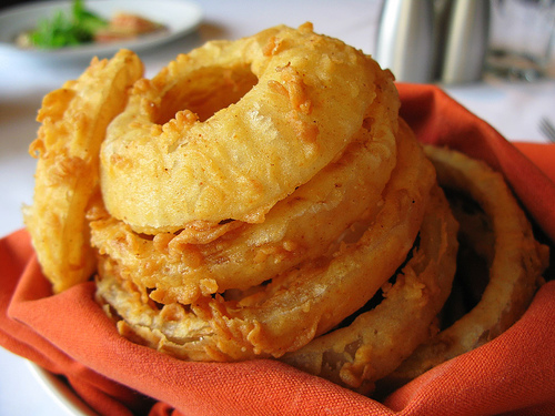 File:Onion rings.jpg