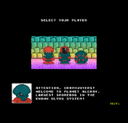 SuperCrayboth-players