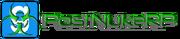Postnukerp logo