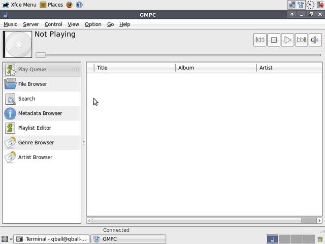 File:Gmpc-dev-install-guidestep 13.png