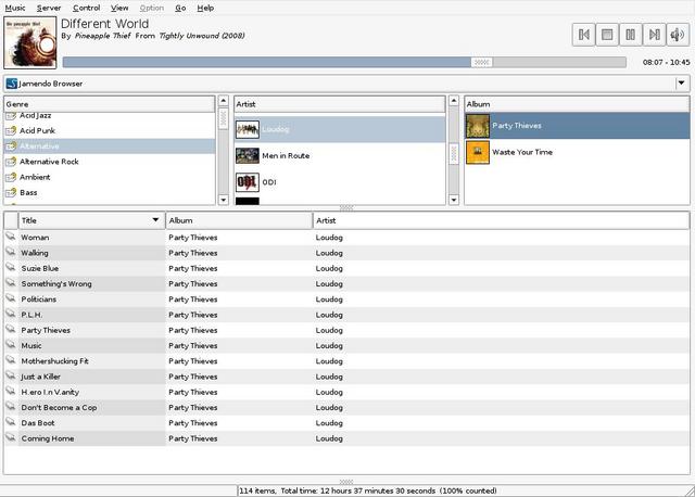 File:Gmpc-0.18.0-jamendo-browse.png