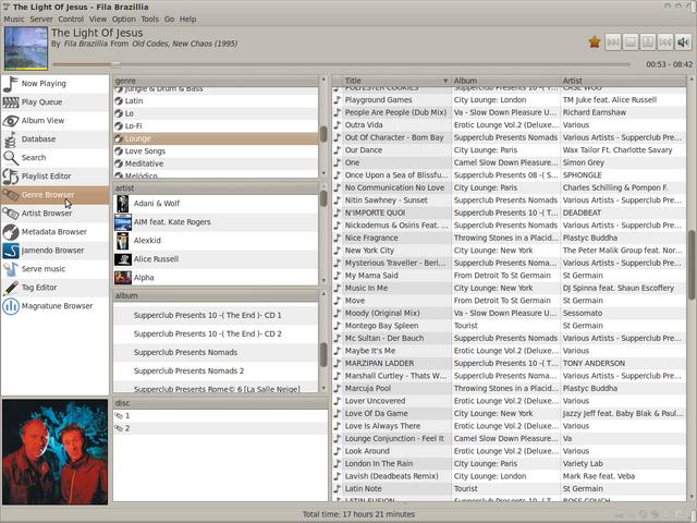 File:9 genre browser.png