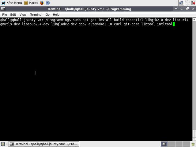 File:Gmpc-dev-install-guidestep 4.png