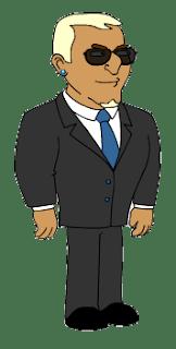 Macusoper Busters Goanipedia Fandom Powered By Wikia